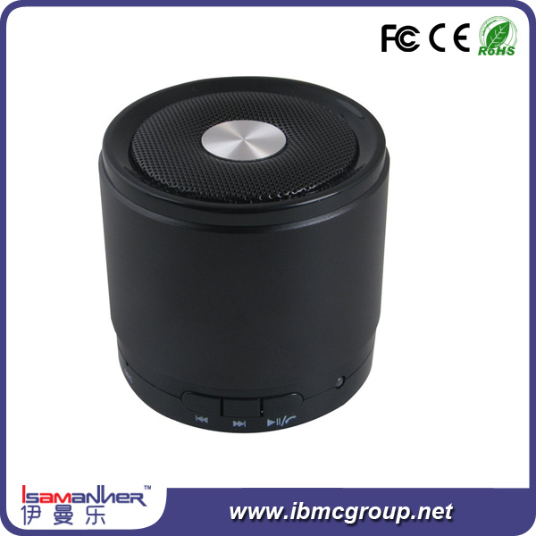 Super bass line in 2.0 bluetooth rechargeable amplifier speaker