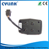 Support Internal Antenna (GSM & GPS) gps tracker for bicycles