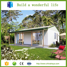 HEYA manufactured smart kit shed homes philippines
