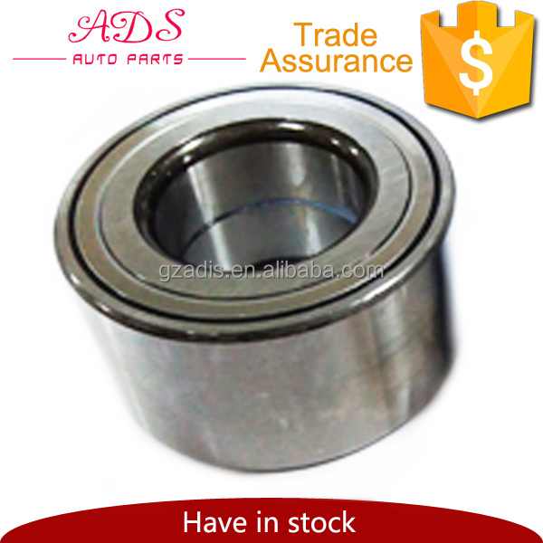 Cheap Chinese Ball Bearings 6203LLU with wholesale price list