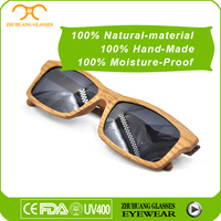 Italian Eyewear Brands Sunglasses 2016 sun glasses with polarized lens & wooden sunglasses
