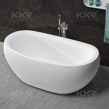European style Indoor portable Whirlpool bathtub for sales