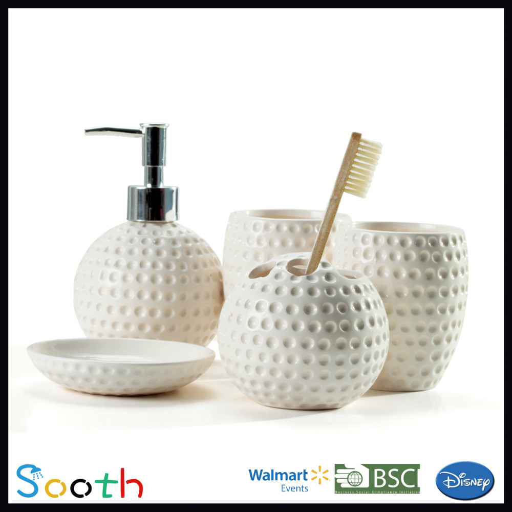 Modern price discount bathroom accessories buy price for Affordable bathroom accessories