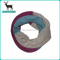 wholesale products pashmina scarf women