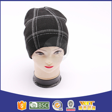 special style novelty hats