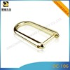 Hot Sales Brass Gold Nickle Free
