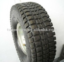 tubeless motorcycle tyres 130/60-13