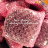 Hot selling packaging bubble plastic wrap with good quality Heart shape