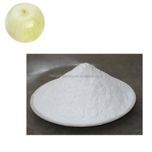 Direct supplier bulk spices white onion powder