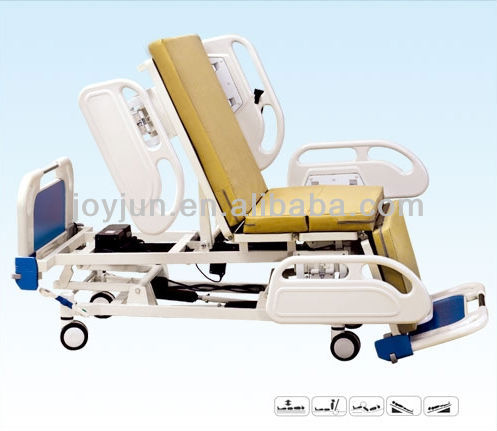 Hospital Automatic Recliner Chair Bed With CE Quality!!! & List Manufacturers of Hospital Chair Bed Buy Hospital Chair Bed ... islam-shia.org