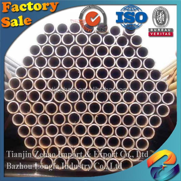 building material/best selling product China wholesale tianjin metal Seamless steel pipe/tube/aluminium/structural steel/constru
