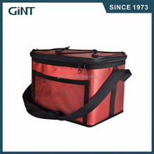 Insulated Funky Commercial Cooler Bag