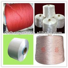 PP yarn for rope making
