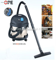 2016New wet dry vacuum clenaer electrical good robot