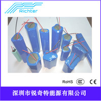 hot sell Lifepo4 rechargeable Battery Pack 12V 20Ah