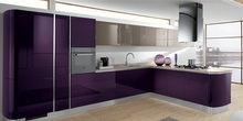 China foshan furniture deisgns acrylic kitchen cabinets,guangzhou furniture market