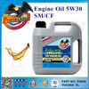 PE Automotive Motor Oil 5W30