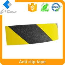 PVC stairs anti-slip tape