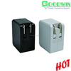 wholesale distributor opportunities dual usb home charger for lenovo zuk z1