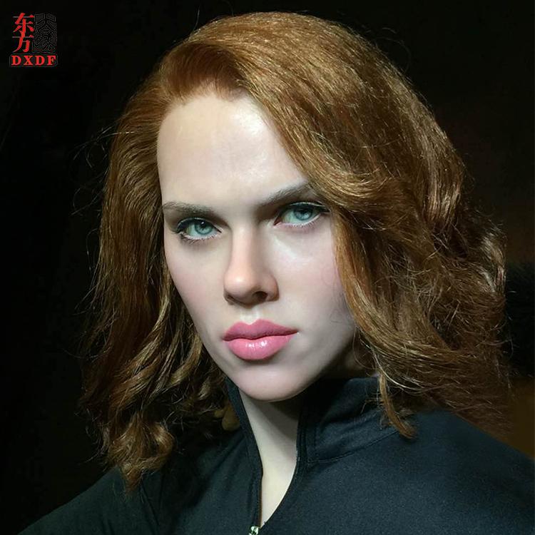 stars movie Sexy women