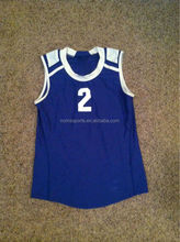 Custom Design Men's Volleyball Jersey ,Volleyball Tank Top