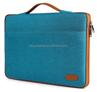 15-Inch to 15.6-Inch Laptop Sleeve