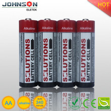 batteries 1.5v aa aaa dry alkaline carbon battery mobile battery