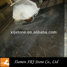 names of white marble tiles with marble table tops
