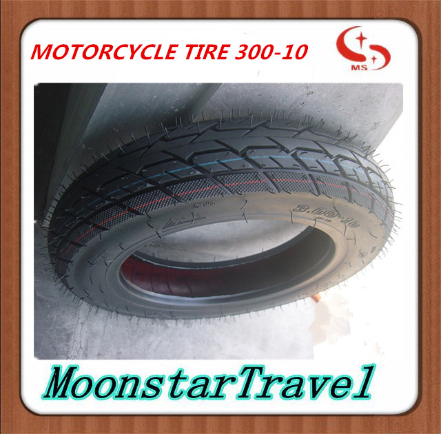 China high quality motorcycle tyre tube for sale 300-10