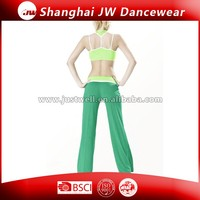 New products new fashion fitness new style women yoga wear suit ,comfortable suit fitness yoga wear sportswear