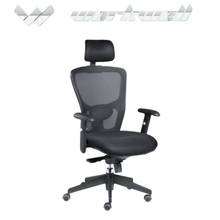 WorkWell high-end original CEO office chair Kw-f6073