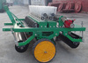 hot sale functional onion planter machine