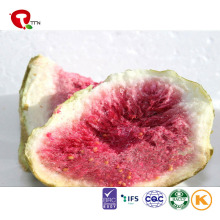 TTN wholesale sale dried fig fruit factory direct sale