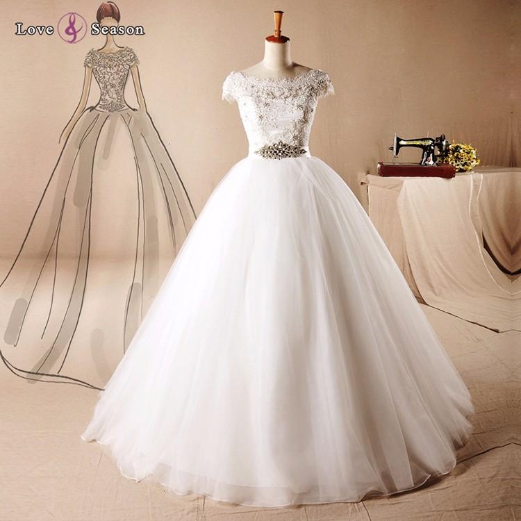 Wholesale sarees wedding dresses - Online Buy Best sarees wedding ...