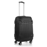 Top Quality Stock Business Travel Bag