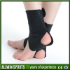 hot new products for 2016 neoprene ankle brace support protector