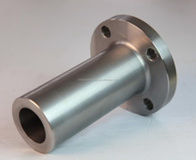 din class 150 welding-neck wn stainless steel flange dimension for Germany ,Europe