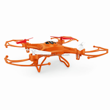 Buy Toys from China LH-X13 2.4GHz 4CH 6-Axis Gyro Radio Control Quadcopter Drone Toys