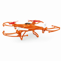 hot selling 2.4G 4CH 6axis gyro racing quadcopter with best price