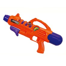 super soaker australia kids summer vacation safe high powered bulk water guns