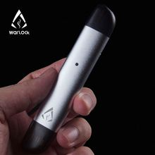 New High Quality Folding Free Samples Cbd Hemp Oil Vape Pen