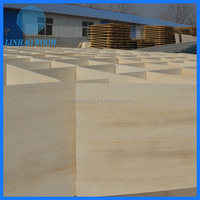 China Paulownia Lumber Supplier
