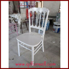high quality banquet hall chairs and tables for wedding tiffany chiavari