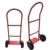 Hot product supermarket garden hand trolley