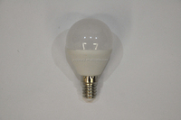 Low cost 3w equivalent G45 E14 led light bulb, led light bulbs wholesale