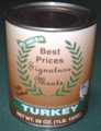 Best Prices Signature Turkey
