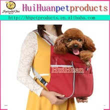 Innovator dog carrier pet pocket dog carrier