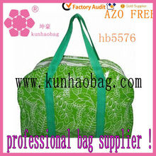 outbound travel tote hb5576