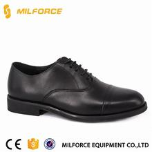 selected materials ladies flat shoes guangzhou with great price
