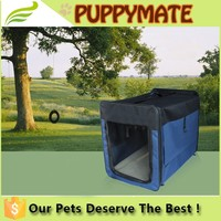 Pet Carriers, Pet Air Box, Dog Carrier bag